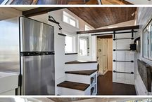 tinyhouse/campers