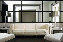 """Decoración hogar """"Luxury Home Decoration"""""""