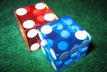 Bermuda: Gambling & Gaming