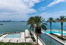 SOLD ~ Jade Brickell 903 / JUST SOLD!! THE LLR TEAM LISTS AND SELLS JADE BRICKELL GREAT VALUE  BAYFRONT UNIT FOR $995,000!!! 2 Bedroom + Den + 3 Bathroom encompassing 1,730 Interior SF. Direct Bay Views with Private Elevator Entry Foyer and Marble Floors Throughout.