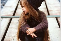 Girls Fashions