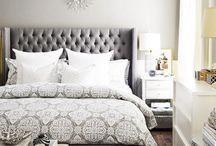 Something nice to bedroom