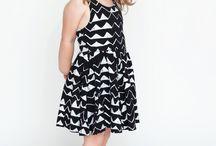 Kids Style / Fashion ideas for children
