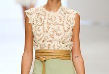 My Style is HAWT!! / by Tristesia Bellamy