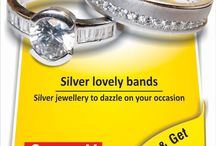 Subhash Jewellers chandigarh / For any enquiry, we would love to welcome you to our store as paying a visit would be a pleasure and a delight for you as well for us.