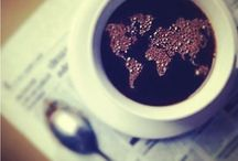 Cafeee