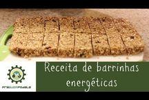 BARRITAS CEREAIS
