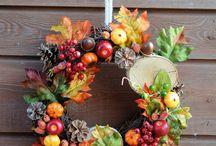 Zielony Zakątek Sklep / Sklep internetowy zielony zakątek, oryginalne dekoracje do domu  ogrodu, artykuły sezonowe, ogrodnicze i najpiękniejsze rośliny do Twojego ogrodu!