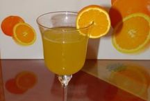 πορτοκαλαδα συμπυκνομενη