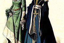15th century things