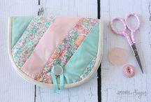 Sewing, Craft & DIY