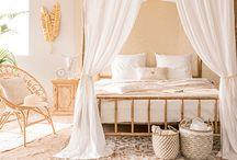 chambre Didou Monast