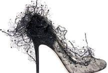 magic word:''shoes''