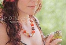 Pretoria Wedding Photographer / Wedding photos