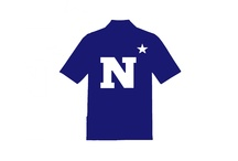 NAVY for Men / by Navy Athletics