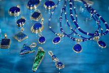 Joyas Angels Ibiza / Joyas, piedras preciosas y semipreciosas. Piedras que cuentan historias.