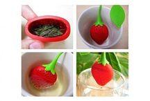 چایی ساز،Tea Macker / چایی ساز  شخصی مخصوص تهیه چایی و دمنوش های گیاهی