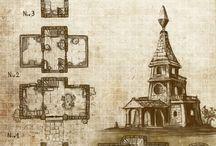 Areal ilustracie
