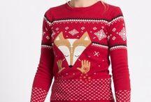 Ho-Ho- Ho:) / świąteczne szaleństwo:)