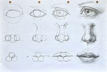 basic and creative arts
