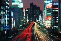 Nippons Börse