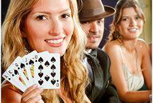 Free Online Slots for Everyone at Playdoit.com / Free Online Slots for Everyone at Playdoit.com https://freecasinogamesonline1.wordpress.com/2015/04/18/free-online-slots-for-everyone-at-playdoit-com/