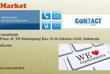 Cetta e-Market
