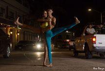 Dance / Dance, ballet, contemporary, azcona.dance