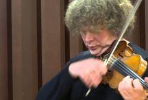 Music Baroque Period