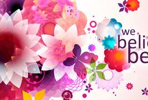 How To Develop a Web Graphic Design / Graphic Design Israel company is been with creativity, dedication, and professional/technical skills necessary to make sure that you get only the high quality graphics for your dreams.