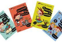 Cuentos de 5 a 8 años / Los mejores libros infantiles para niños de 5 a 8 años de edad
