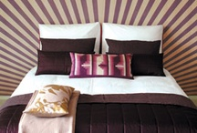 Bedroom ides