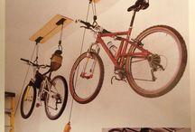 bicics juegos y juguetes