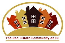 Real Estate Groups / by NH Real Estate Investing