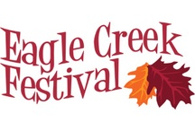 Eagle Creek Festival, www.eaglecreekfestival.com / by Eagle Creek Farmers Market