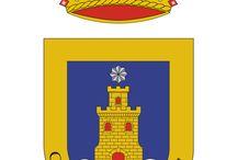 Escudo Oficial del Ayuntamiento de Chipiona