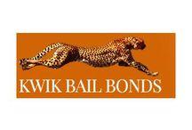 A-KWIK BAILBONDS
