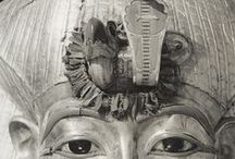 Kemet (Ancient Egypt)