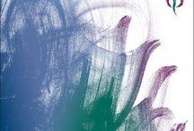 Ελληνικό Διαδραστικό Σχολείο Ουρολογίας   UROSchool / Τα posters από κάθε Ελληνικό Διαδραστικό Σχολείο Ουρολογίας που διοργανώνει το Ινστιτούτο Μελέτης Ουρολογικών Παθήσεων από το 2008 και κάθε χρόνο στην Πορταριά Πηλίου.