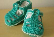 coisinhas para bebês