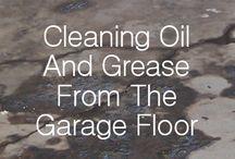 Garage Tips / 0