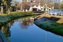 Investimenti Immobiliari Venezia
