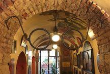 Lennon Pub