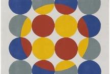 Colour 1960