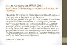 WEF2015-Perspectives