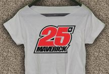 http://arjunacollection.ecrater.com/p/26956135/maverick-vinales-25-yamaha-motogp-t-shirt