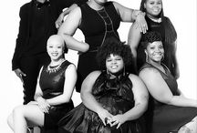 Natural In The City The Series / Watch, Takeisha Berry-Brooks, owner of a Natural Affair Beauty Lounge, is lead a natural hair revolution in traditionally biased Memphis – all while operating a full-service salon, managing her staff, and juggling family life.