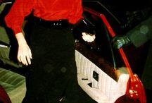 january 1987-5