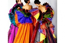 Fashion, Vintage Jewelry, Furniture, Paintings / fashion of my taste!!!!