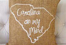 South Carolina Forever